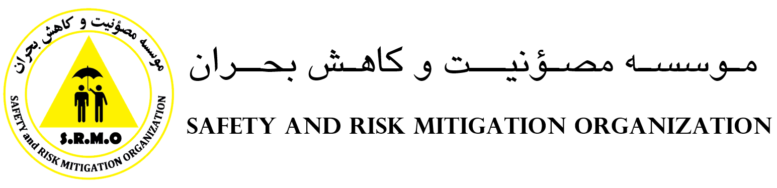 Safety and Risk Mitigation Organization